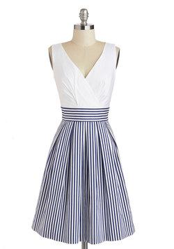 modcloth-dress-8