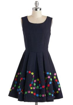 modcloth-dress-9
