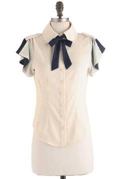 modcloth-shirt