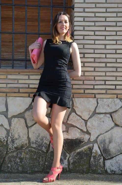 pink-black-4
