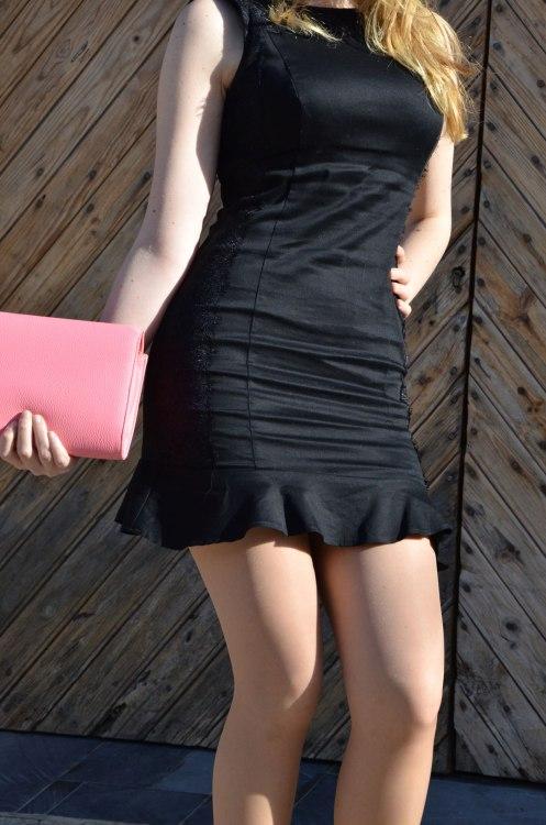 pink-black-7