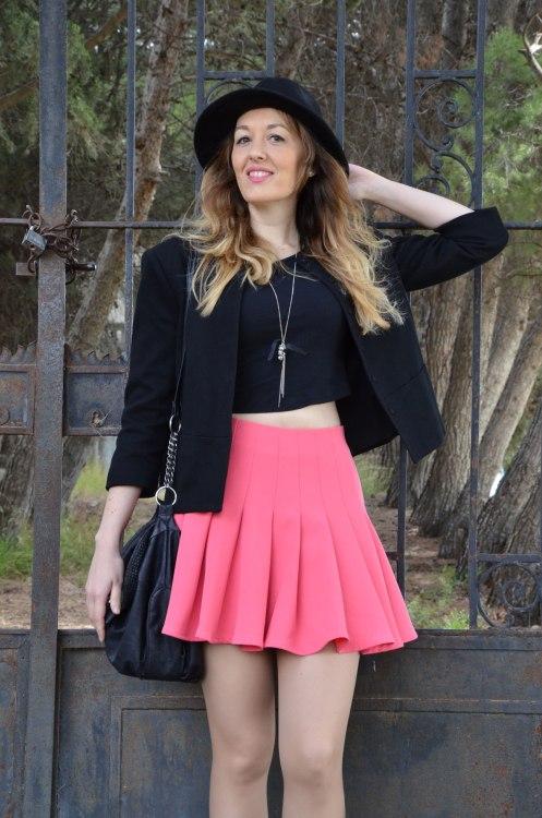 pink-skirt-1