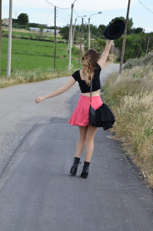 pink-skirt-13