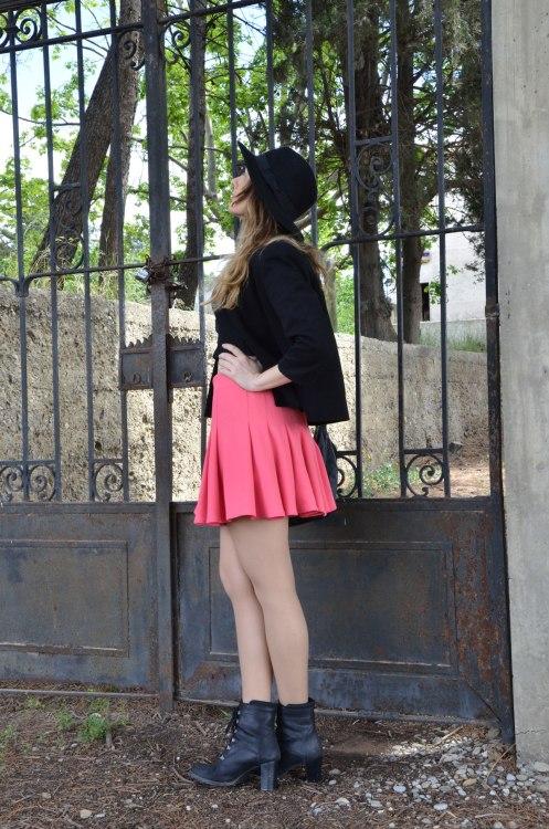 pink-skirt-2