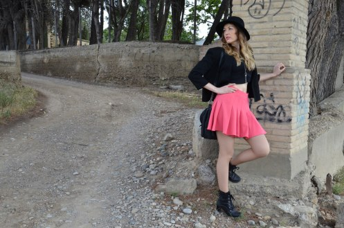 pink-skirt-5