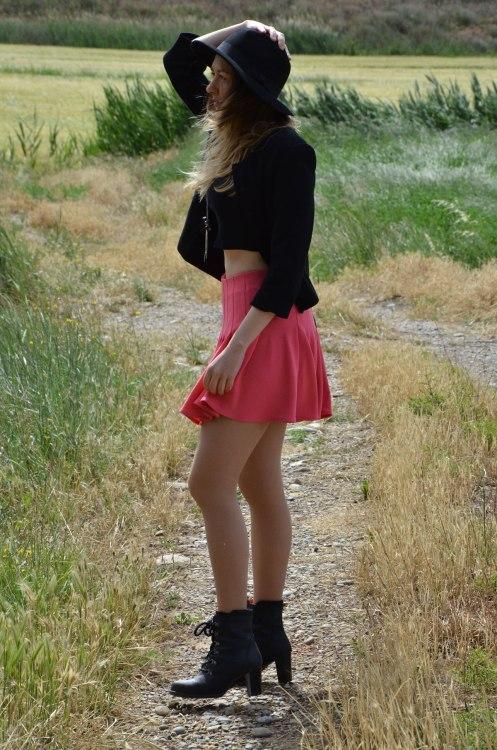 pink-skirt-8
