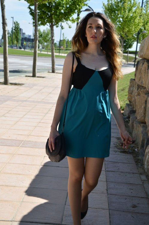 turquoise-dress-10