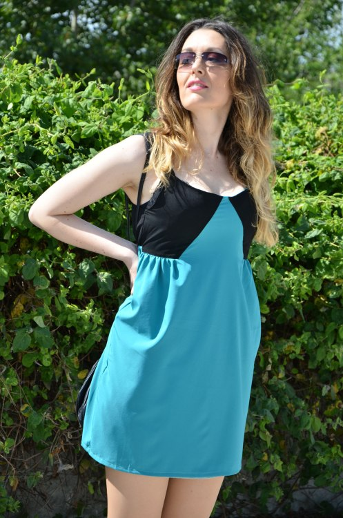 turquoise-dress-12