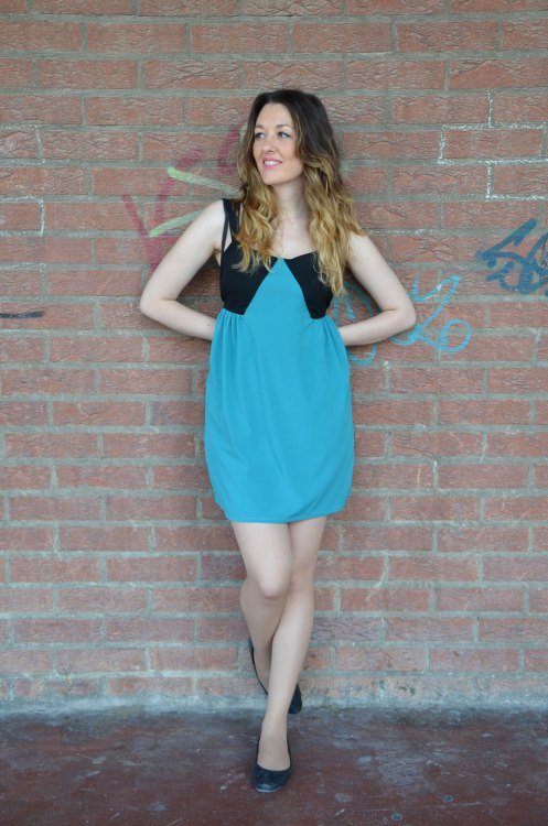 turquoise-dress-13