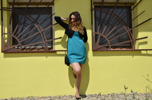 turquoise-dress-3