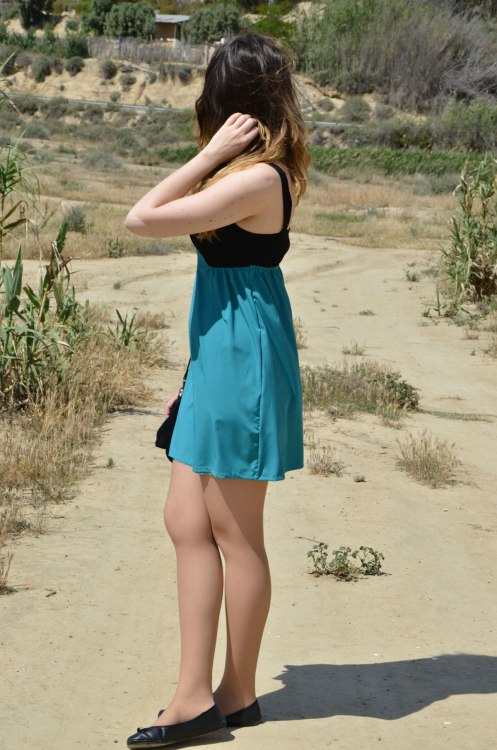 turquoise-dress-4