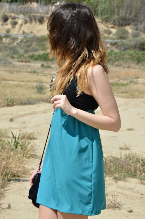 turquoise-dress-5