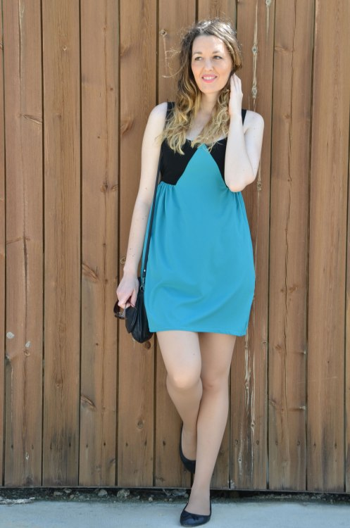 turquoise-dress-6