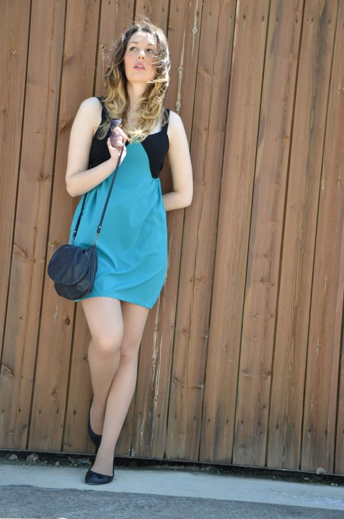 turquoise-dress-8