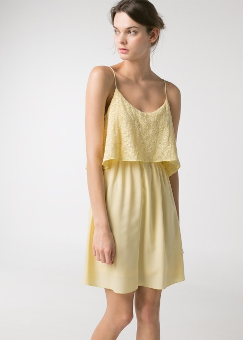 vestido-amarillo-mango-2