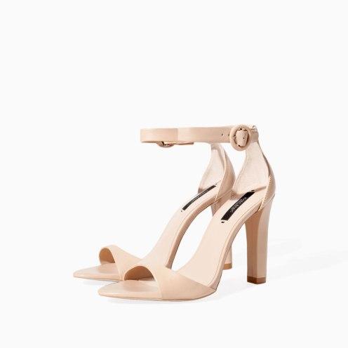 zapatos-zara-1