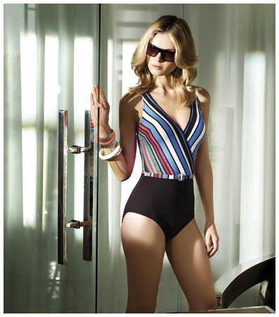 bikini-ory-1