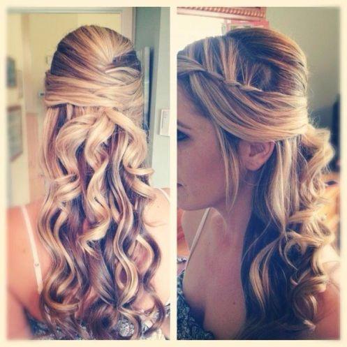 hair-inspiration-1