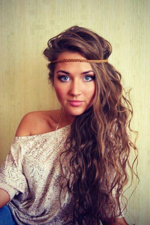 hair-inspiration-11