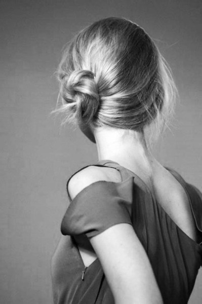 hair-inspiration-13