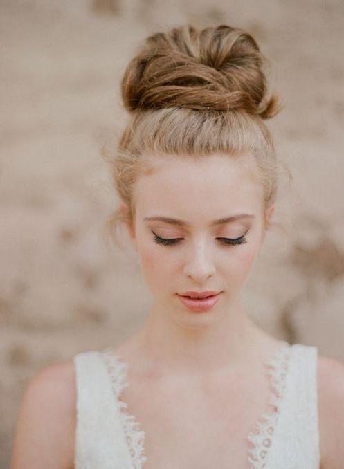 hair-inspiration-4