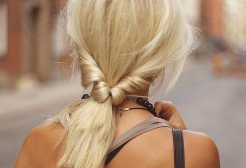 hair-inspiration-5
