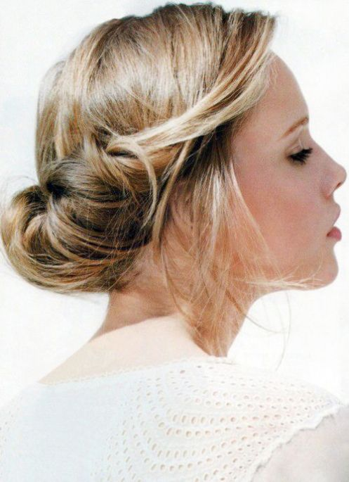 hair-inspiration-6