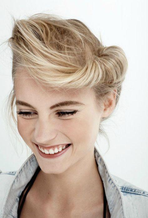hair-inspiration-7