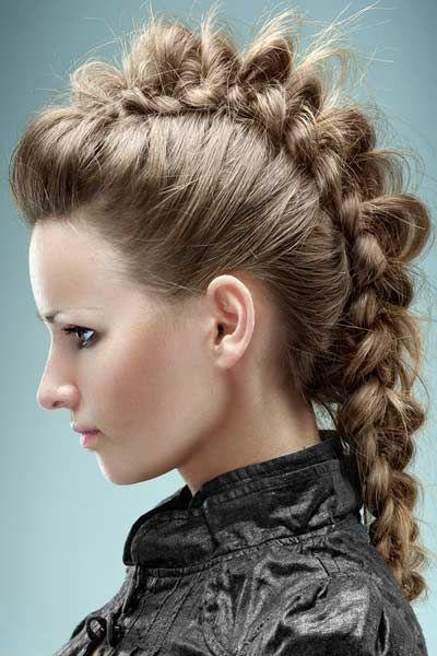 hair-inspiration-8