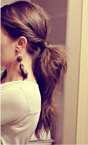 hair-inspiration-9