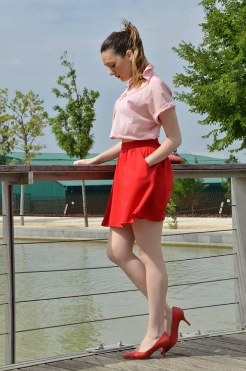 redpink-2
