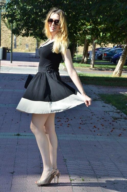 bicolor-skirt-1