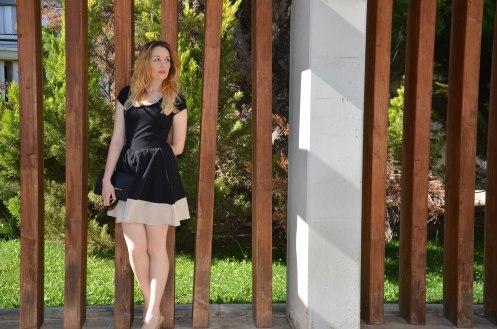 bicolor-skirt-10