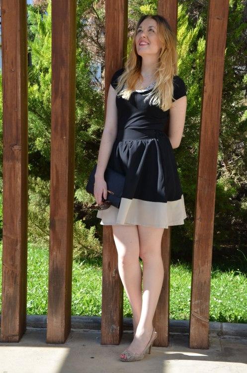 bicolor-skirt-11