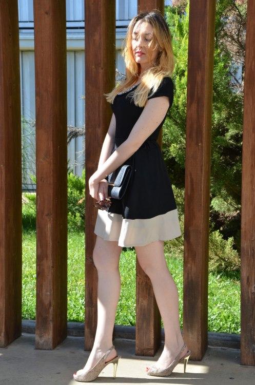 bicolor-skirt-12