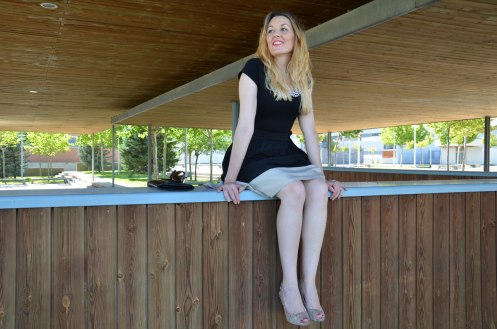 bicolor-skirt-13