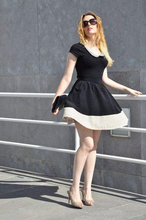 bicolor-skirt-7