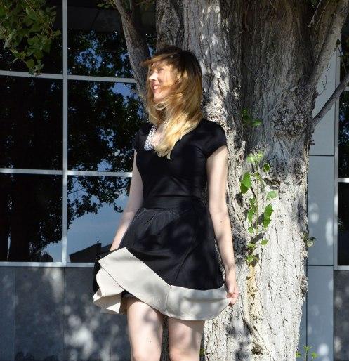 bicolor-skirt-8