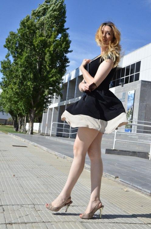bicolor-skirt-9
