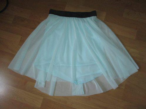 falda-tul-1