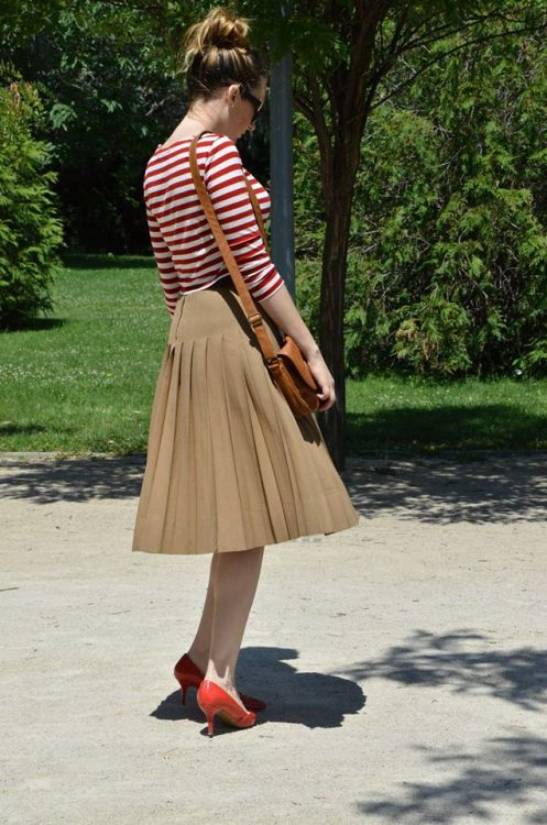 midi-stripes-4