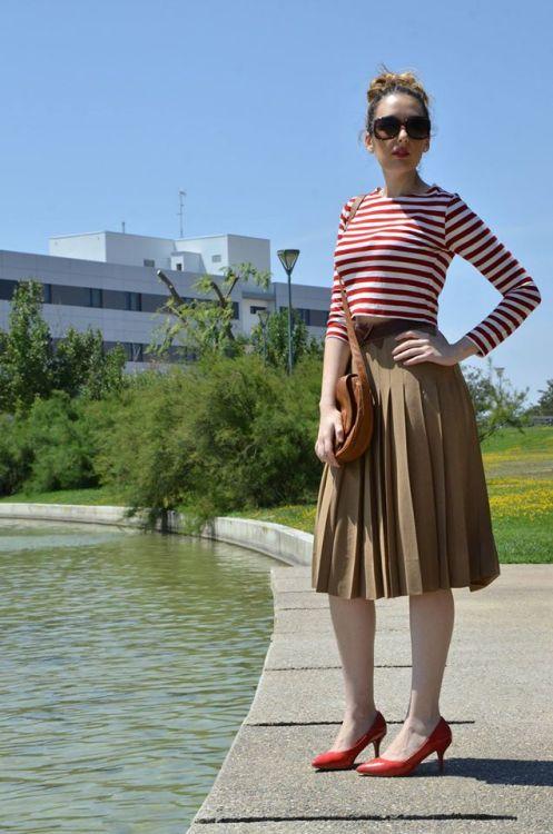 midi-stripes-5