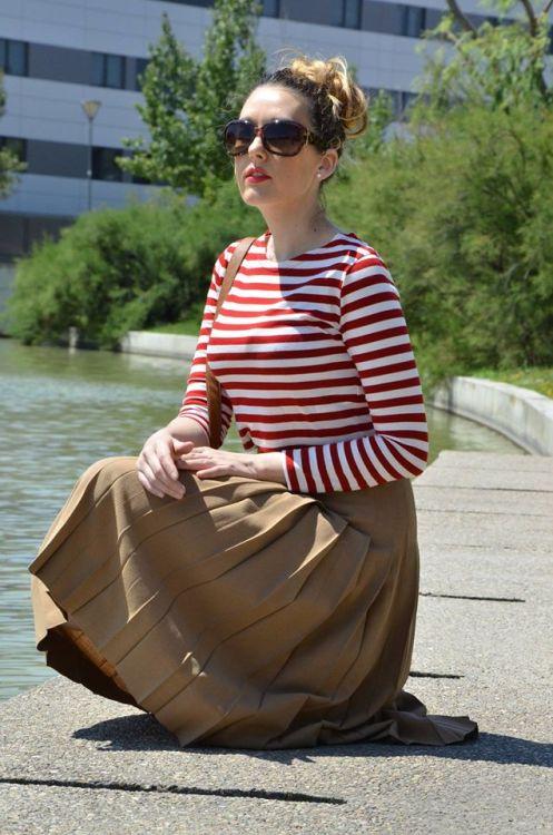 midi-stripes-6