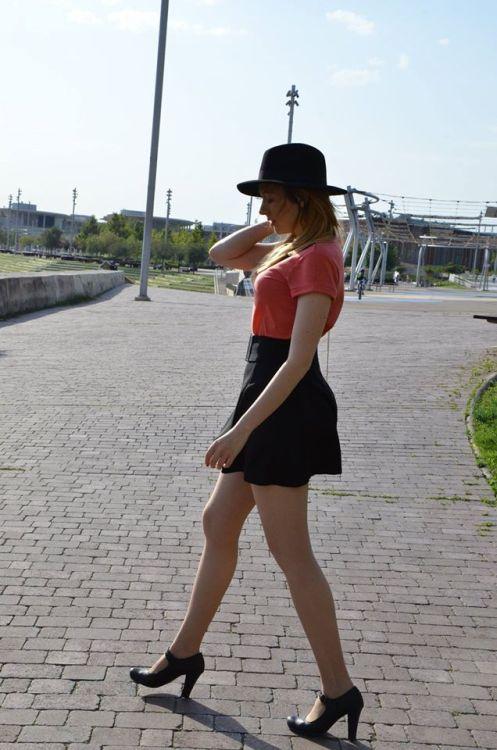 orange-black-8