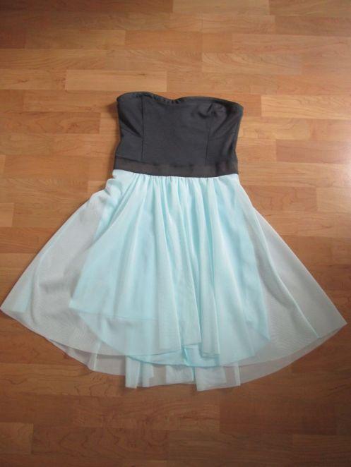 vestido-tul-1
