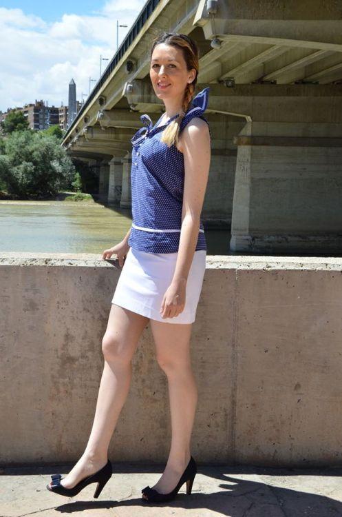 white-skirt-1
