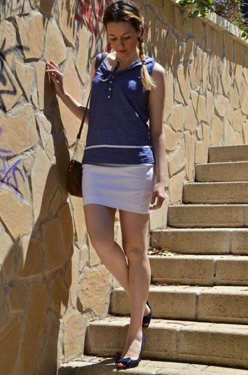 white-skirt-10