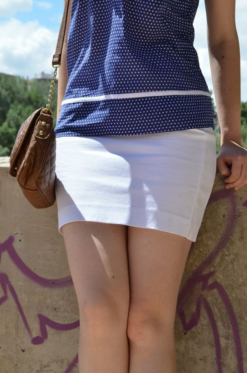 white-skirt-12