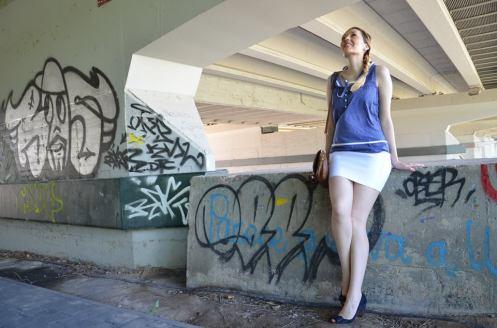 white-skirt-13