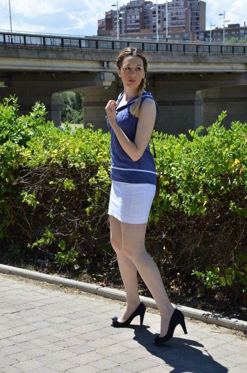 white-skirt-3